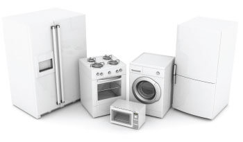 Appliances